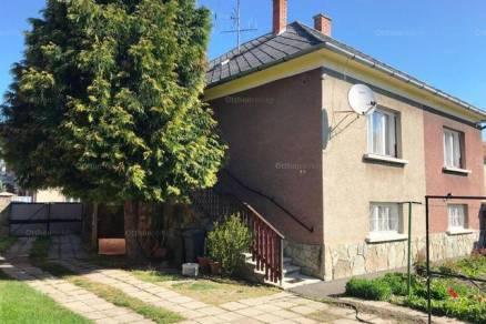 Családi ház eladó Szombathely, 130 négyzetméteres