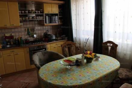 Zalaegerszegi lakás eladó, 66 négyzetméteres, 2+1 szobás