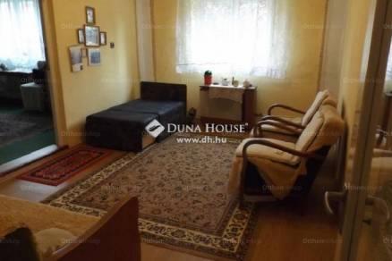 Családi ház eladó Szeged, 85 négyzetméteres