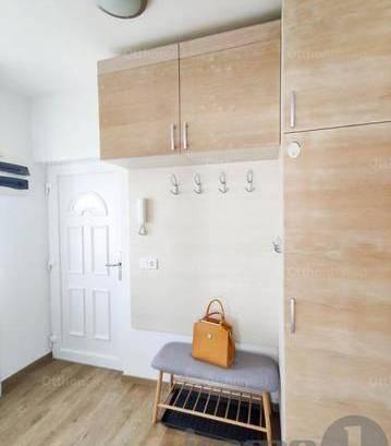Paks lakás kiadó, 4 szobás