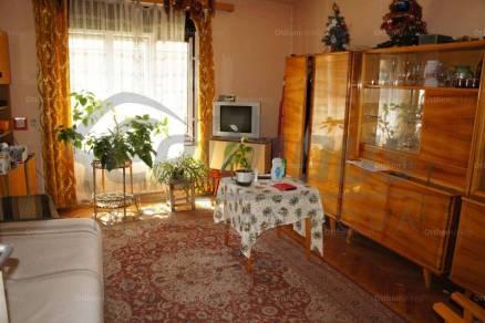 Családi ház eladó Celldömölk, 71 négyzetméteres