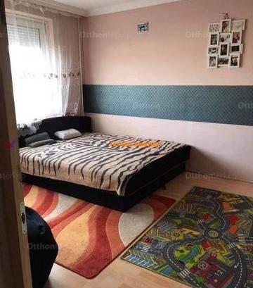 Eladó lakás, Nyíregyháza, 2 szobás