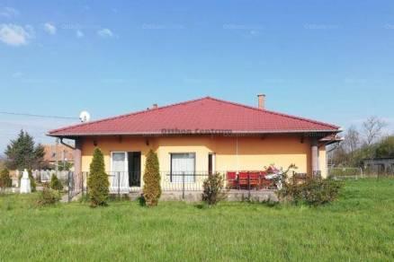 Eladó családi ház, Ercsi, 4 szobás