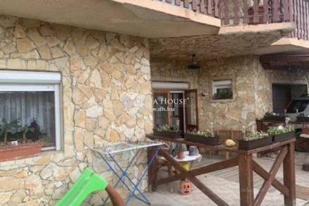 Baksai eladó családi ház, 5 szobás, 314 négyzetméteres