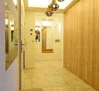 Budapesti kiadó lakás, 4+1 szobás, 115 négyzetméteres