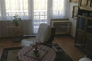 Eladó lakás Székesfehérvár, 3 szobás