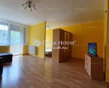 Szigetvár eladó lakás