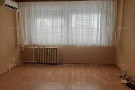 Kecskemét lakás kiadó, 1 szobás