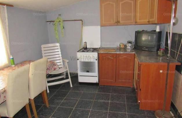 Hajdúsámsoni eladó családi ház, 2+1 szobás, 110 négyzetméteres