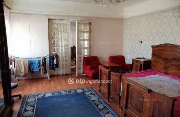 Családi ház eladó Szarvas, 170 négyzetméteres