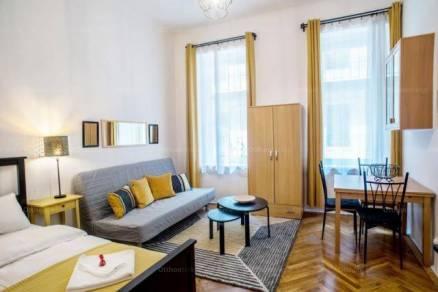 Lakás eladó Budapest, 46 négyzetméteres