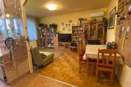 Lakás eladó Budapest, 74 négyzetméteres