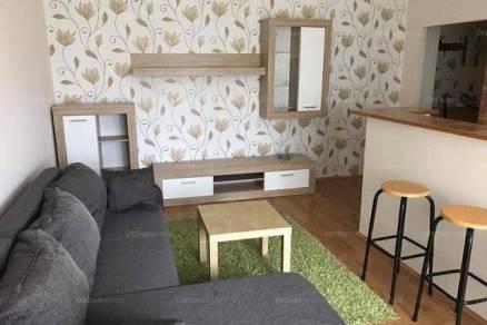 Kiadó albérlet, Debrecen, 1+1 szobás