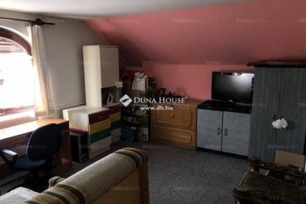 Debrecen 3 szobás családi ház eladó