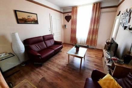 Eladó 4 szobás ikerház Budapest