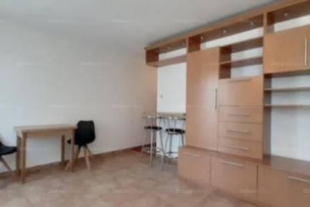 Lakás kiadó Pécs, 33 négyzetméteres