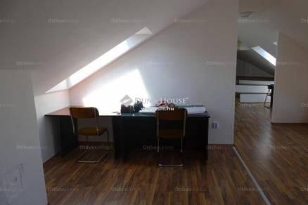 Pécsi kiadó lakás, 3 szobás, 60 négyzetméteres