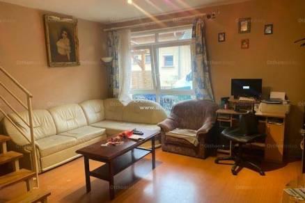 Eladó családi ház Bogád, 4 szobás