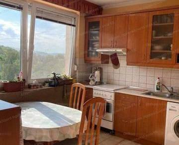 Eladó 3 szobás lakás Tatabánya