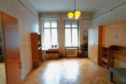 Budapest 1+1 szobás lakás eladó