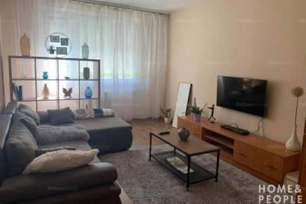 Eladó lakás, Szeged, 1+2 szobás