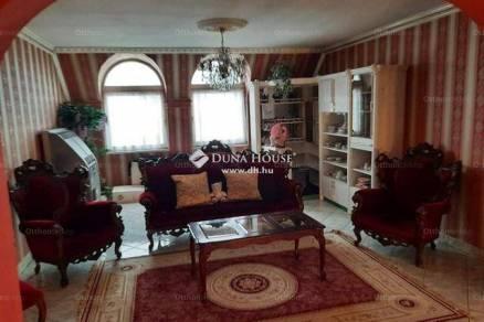Tapolca 6 szobás családi ház eladó