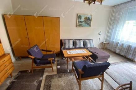 Kiadó 2 szobás lakás Győr