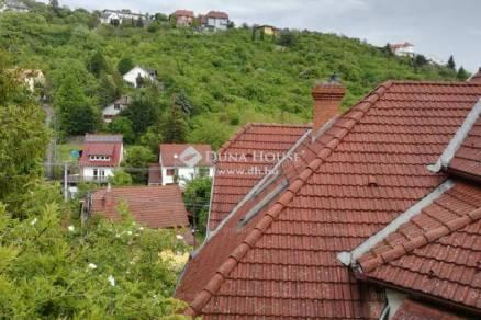 Pécs ikerház eladó, 4 szobás