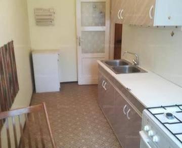 Székesfehérvári lakás kiadó, 53 négyzetméteres, 2 szobás