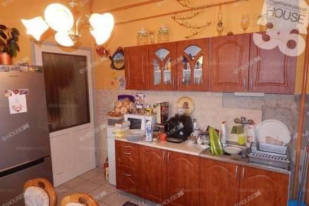 Kecskemét 3 szobás családi ház eladó