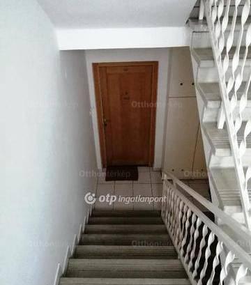 Eladó 3 szobás lakás, Alsórákoson, Budapest