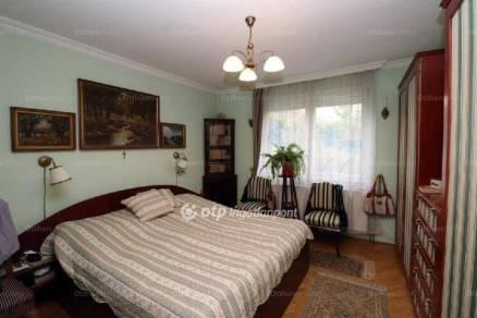 Eladó családi ház Siófok, 3+1 szobás