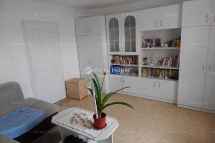 Eladó 3 szobás családi ház Kecskemét