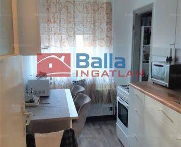 Lakás eladó Sopron, 66 négyzetméteres