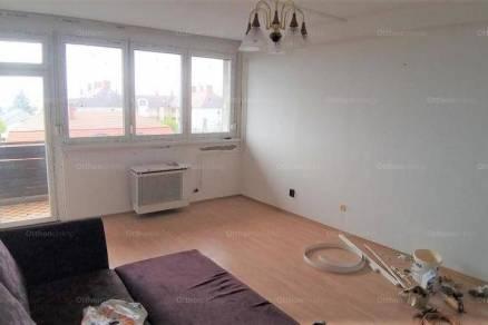 Eladó lakás, Hévíz, 3 szobás