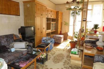 Nagykanizsai eladó lakás, 2 szobás, 55 négyzetméteres