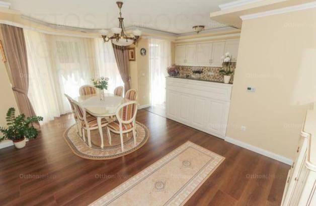 Családi ház eladó Debrecen, 185 négyzetméteres
