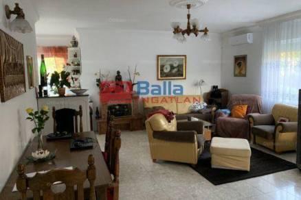 Diósd 6+1 szobás családi ház eladó