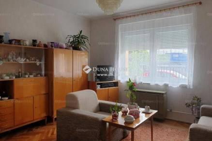 Veszprém eladó lakás