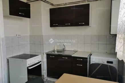 Lábatlani eladó lakás, 2 szobás, 52 négyzetméteres