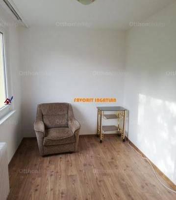 Nyíregyházai eladó lakás, 1+2 szobás, 53 négyzetméteres
