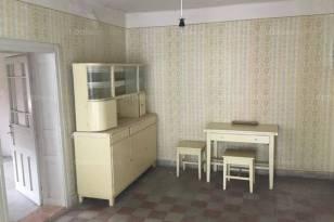 Eladó 4 szobás nyaraló Szuha