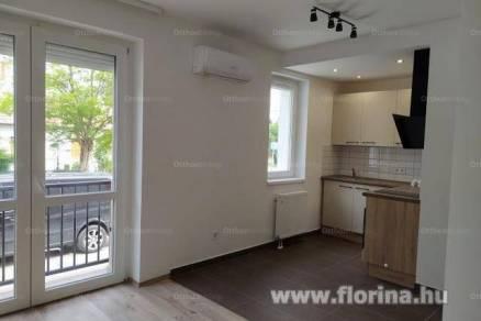 Új Építésű kiadó lakás Kistarcsa, 1 szobás