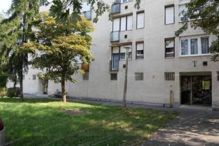 Kiadó lakás, Szolnok, 1+1 szobás