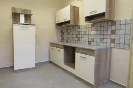 Soproni eladó lakás, 1 szobás, 29 négyzetméteres
