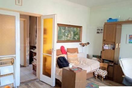 Családi ház eladó Budapest, 120 négyzetméteres