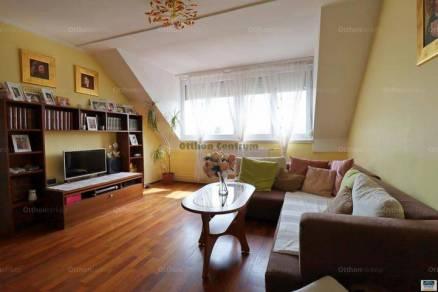 Lakás eladó Sopron, 91 négyzetméteres