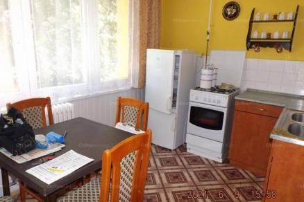 Lakás eladó Nagykanizsa, 54 négyzetméteres