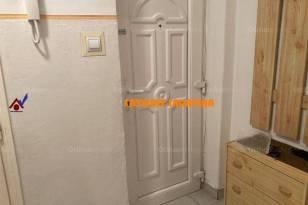 Eladó lakás Nyíregyháza, 2 szobás