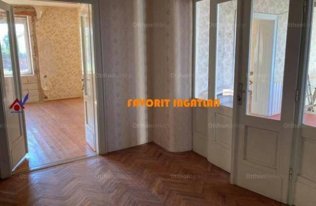 Eladó családi ház Rakamaz, 2+2 szobás